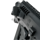 Micro Roni Type Conversion Kit for G-Series Pistols