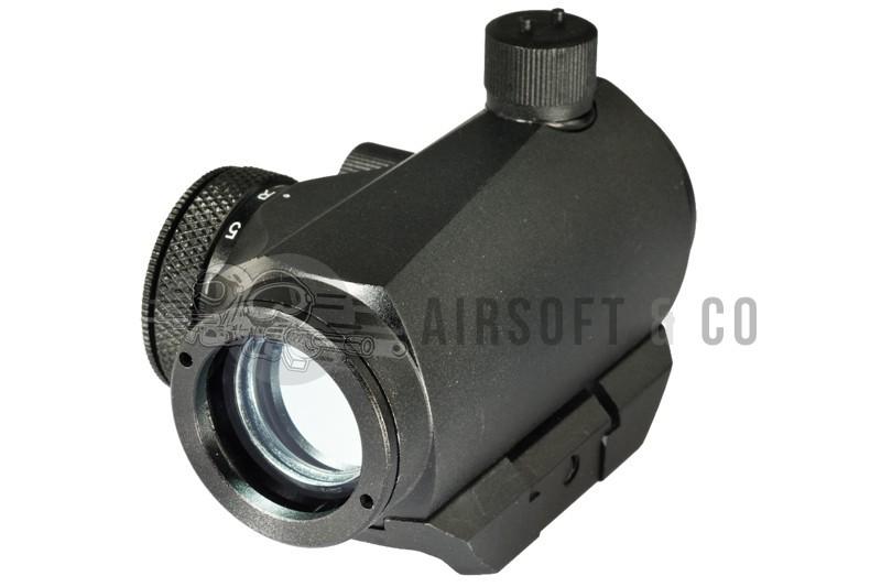 Dot-sight Type T1