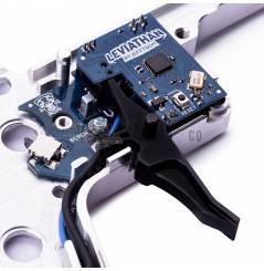 Mosfet LEVIATHAN V2 - Bluetooth - câblage avant