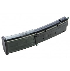 Chargeur UMAREX / VFC HK MP7A1 S-AEG