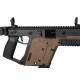 KRYTAC Kriss Vector SMG Gen.2 AEG Dual Tone