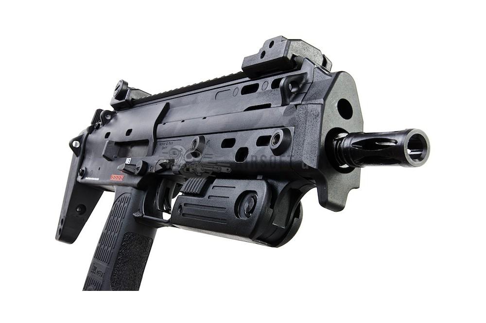 UMAREX / VFC HK MP7A1 S-AEG