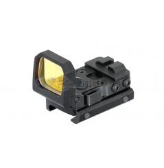 Flip-up Reflex Dot-sight