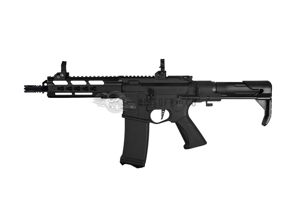 MODIFY Xtreme Tactical Carbine XTC PDW