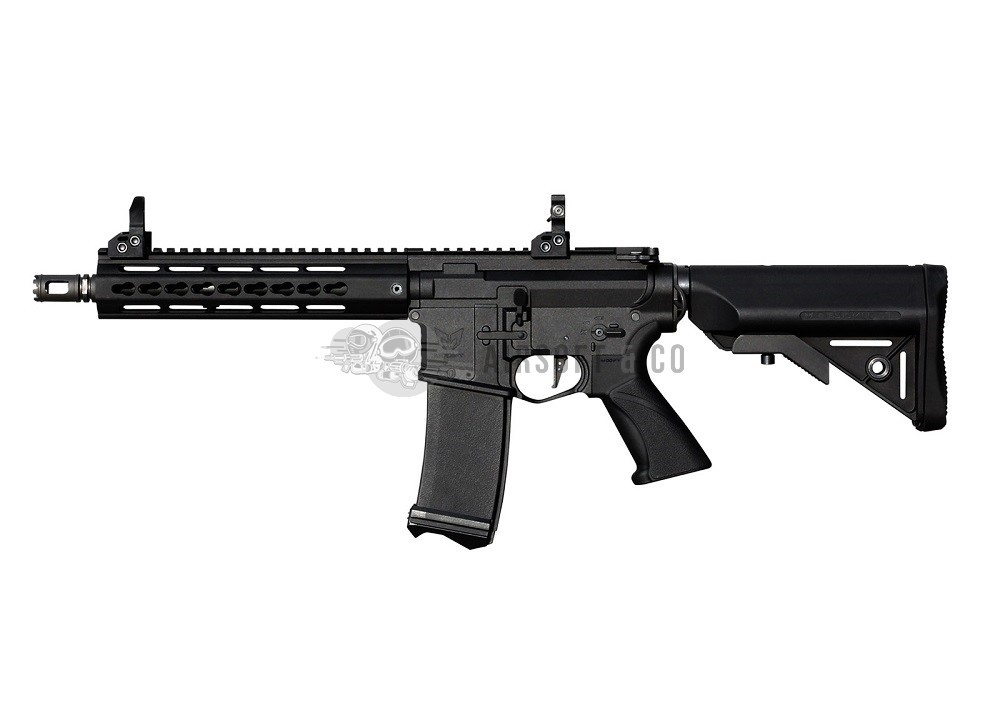 MODIFY Xtreme Tactical Carbine XTC CQB