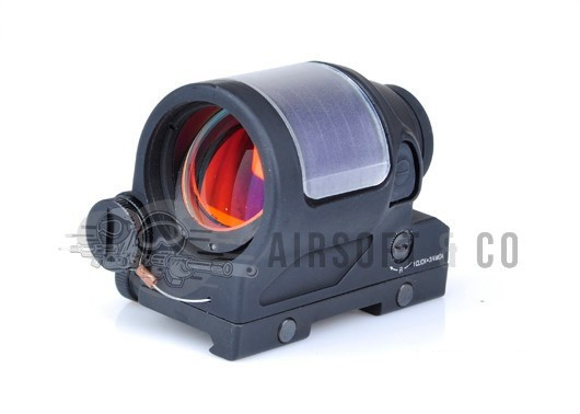 Dot-sight Type SRS