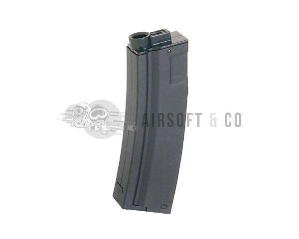 Chargeur Mid-cap MP5 AEG Series