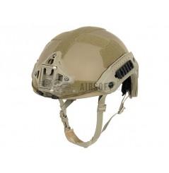 Casque Type MK Helmet