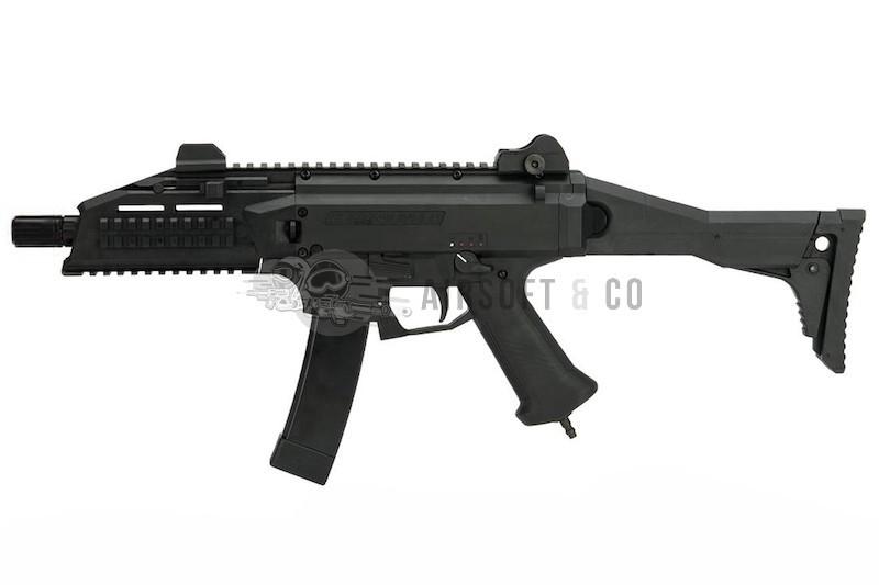 CZ Scorpion EVO 3 A1 (HPA)