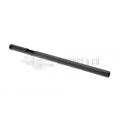 AAC T10 Twisted Outer Barrel Long