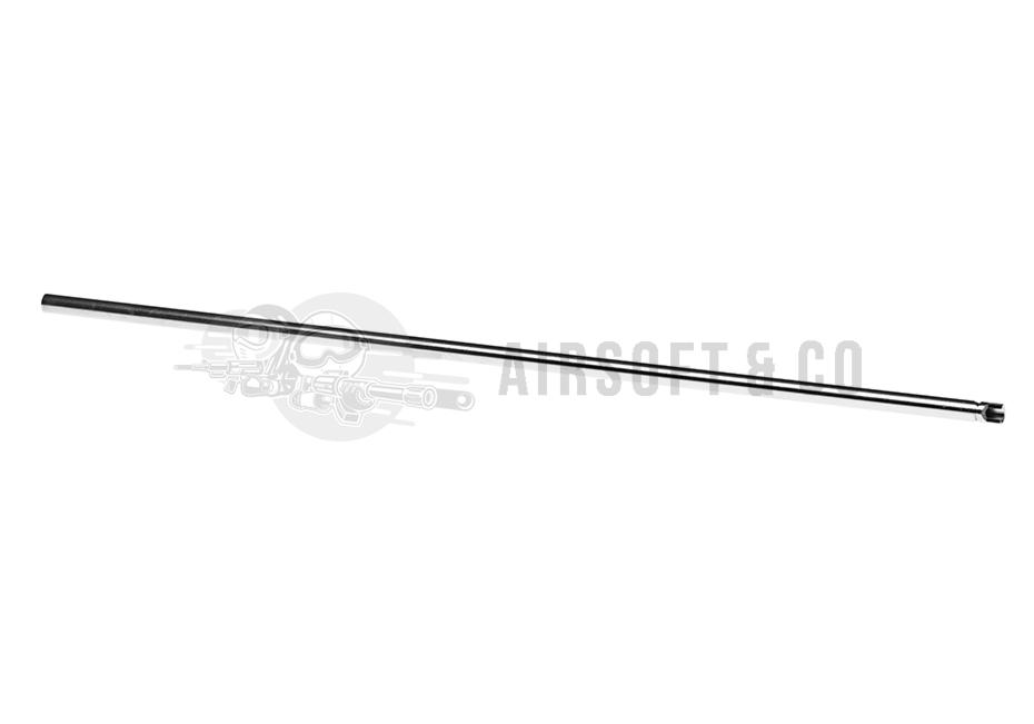 AAC VSR10 / T10 Ø 6.01 - 550mm Inner Barrel