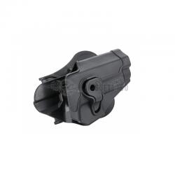 Holster rigide pour SIG P226