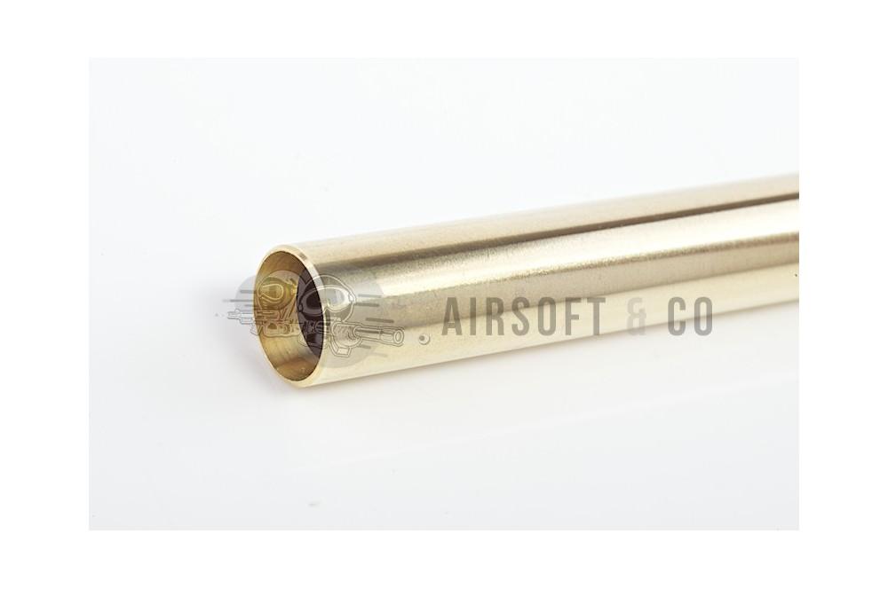 "Delta Strike ""Wide Bore"" Barrel Ø 6.20 mm"