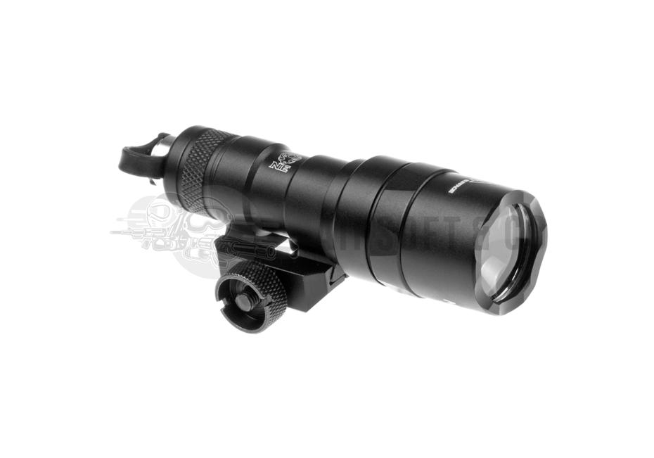 M300B Mini Scout Light