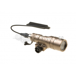 M300B Mini Scout Light