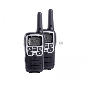 Midland XT50 - pack de 2 radios