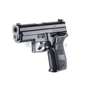KP-02 (P229) GBB