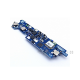 Mosfet LEVIATHAN V2 - Bluetooth - CZ Scorpion EVO3 A1