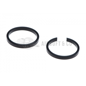 AAC VSR10 / T10 Receiver Spacers