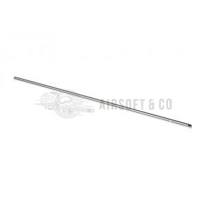 AAC VSR10 / T10 Ø 6.03 - 430mm Inner Barrel