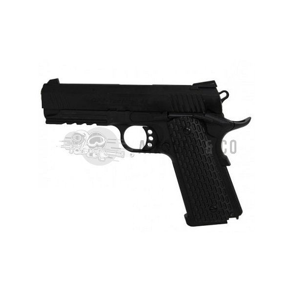 Golden Eagle Type 1911 Tactical GBB