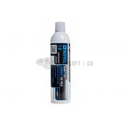 Gaz NUPROL 1.0 - 650 ml
