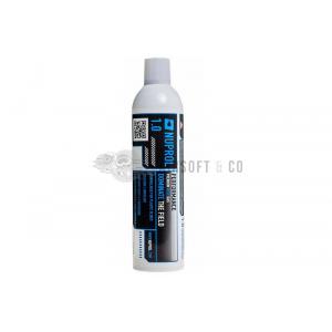 Gaz NUPROL Premium 1.0 - 650 ml