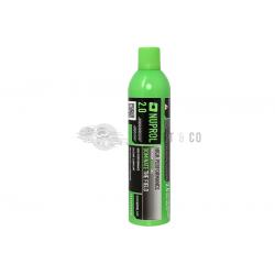 Gaz NUPROL Premium 2.0 - 650 ml