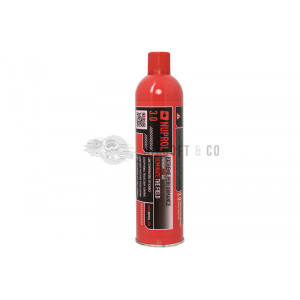 Gaz NUPROL Premium 3.0 - 1000 ml