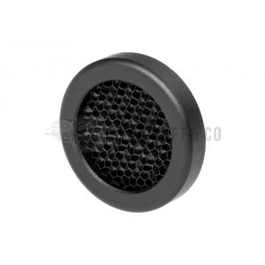RD-1 QD Red Dot Killflash