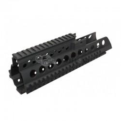 S&T G316K RIS Handguard
