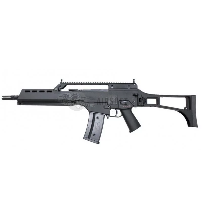 S&T G316K AEG en pack complet
