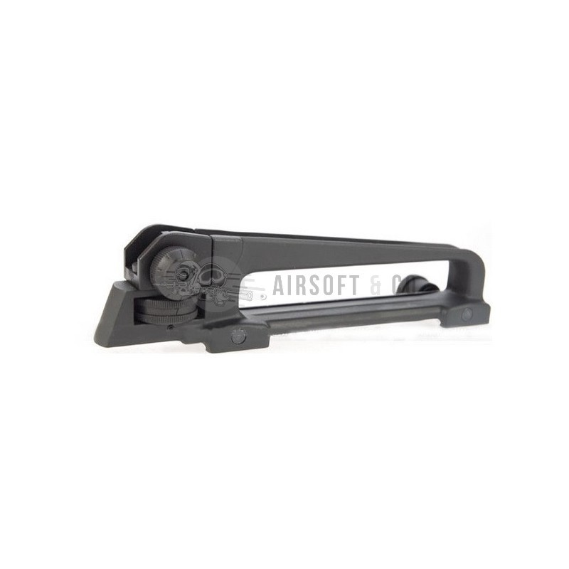 Carry Handle M4 / M16