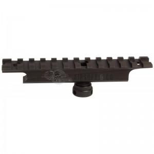 Rail Carry Handle M4 / M16
