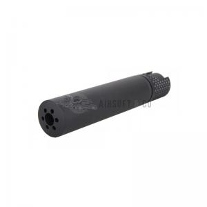 Silencieux QD pour M4 / M16 Series