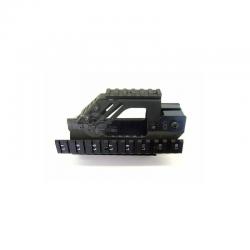 P90 AEG Series RIS Conversion Kit