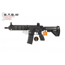 Evolution E-416 ETS III AEG