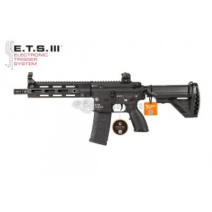 Evolution E-416 CQB RAHG ETS III AEG