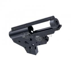 Gearbox V2 CNC QSC