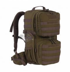 Combat Pack MKII 22 litres