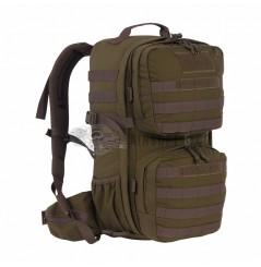 Combat Pack MKII 22 litres