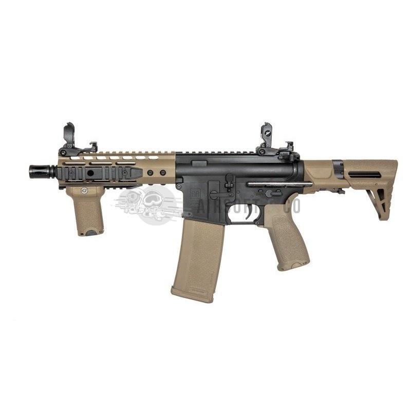 SPECNA ARMS SA-E12 EDGE PDW AEG