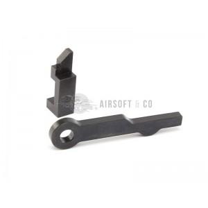Upgrade Steel Trigger Sears AMOEBA Striker AS-02