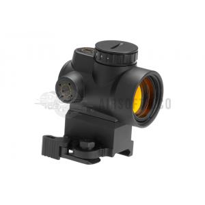 MRO QD Red Dot 2.0