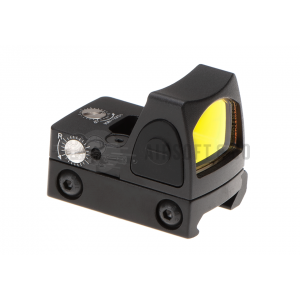 Dot-sight Type RMR
