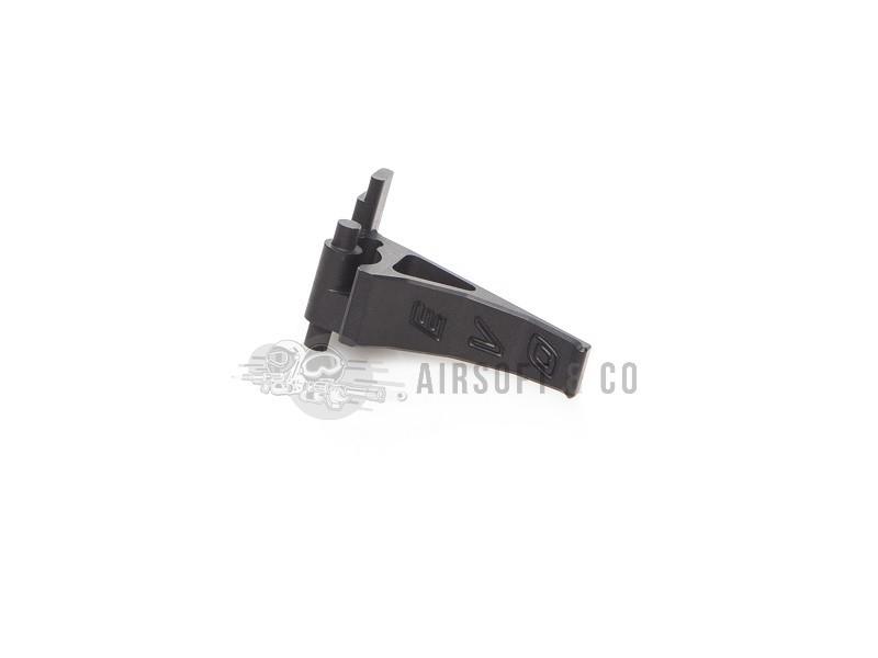 CNC Short Stroke Trigger pour CZ Scorpion EVO 3 A1