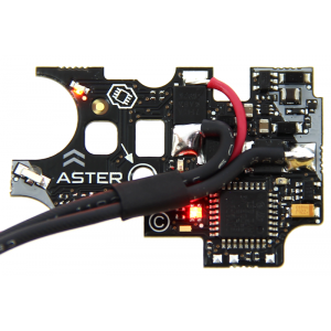 GATE ASTER V2 Basic Module Rear Wired