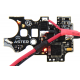 GATE ASTER V2 Basic Module Front Wired