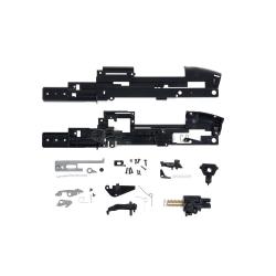 Boîtier mécanique complet pour M870 Gas Shotgun Series
