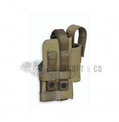 Holster MTS (droitier)